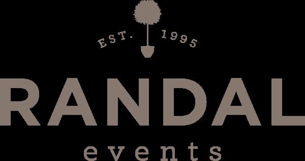 Randal Events